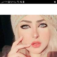 marwam216's profile photo