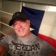 tiffanygeroge's profile photo