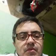 martinh368's profile photo