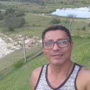 robertom1041's profile photo
