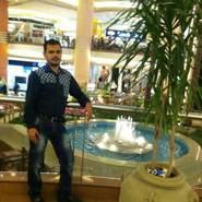 adnanx2021's profile photo