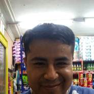 arturoc34's profile photo