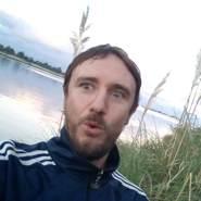 guilleeltanotricolor's profile photo