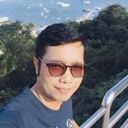 wuttikaic's profile photo