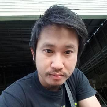 user_pdk41523_Krung Thep Maha Nakhon_Độc thân_Nam