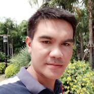user_uno862's profile photo