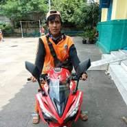 sahrij's profile photo