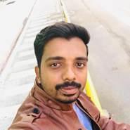 mahesh504's profile photo