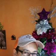 drakomo993's profile photo