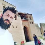 omar21344's profile photo