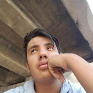 jordim2's profile photo
