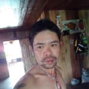 user_ox8306's profile photo