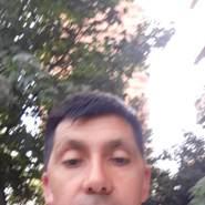 santiago2020cifu's profile photo