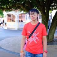 user_wj84931's profile photo