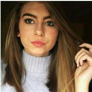 mayra_skidmore's profile photo