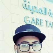 mounir1elk's profile photo