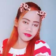benchawanp8's profile photo