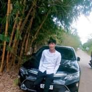 user_sov59780's profile photo