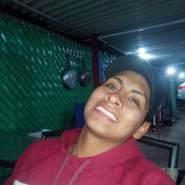 fredyv25's profile photo