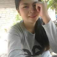 tikt895's profile photo