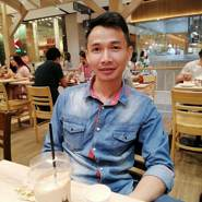phakphumk9's profile photo
