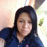 mejiamateo727's profile photo