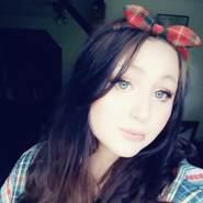 christ_tai's profile photo