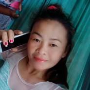 user_ra0291's profile photo