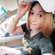 user_zpyms98254's profile photo