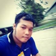 atomj871's profile photo
