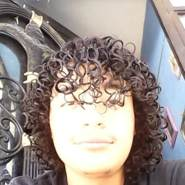 jairoa306's profile photo