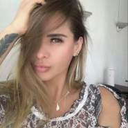 adriana_paola6's profile photo
