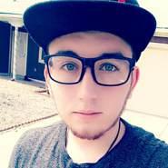 mcabem's profile photo