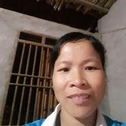 thanhn886's profile photo