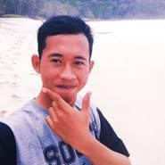 jokog214's profile photo