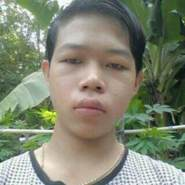 congv469's profile photo