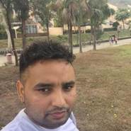 sandhusingh6's profile photo