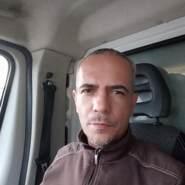 attilak96's profile photo
