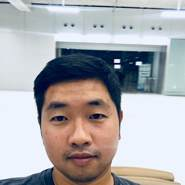 anirutp16's profile photo