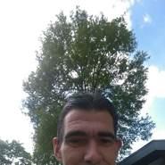 leon907's profile photo
