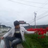 user_thjv182's profile photo