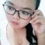 pat7483's profile photo