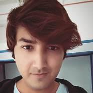arslanq16's profile photo