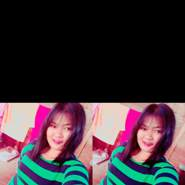 user_bwvc2315's profile photo