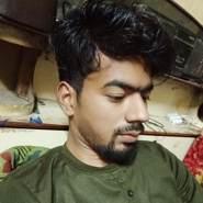 cricketh1's profile photo