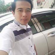 user_lfdc2136's profile photo