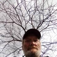 markc136's profile photo