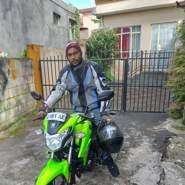 allyhaidar1002's profile photo