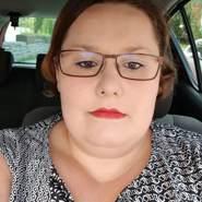 mihaelas4's profile photo