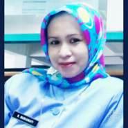 rinb427's profile photo